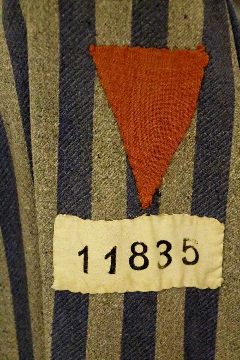 Genova1940 040crid