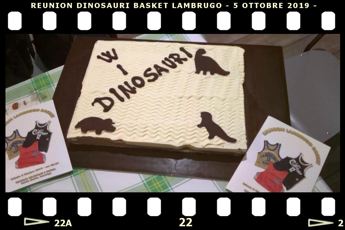 Dinosauri22A