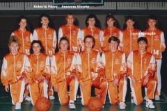 1991-ElisuCostamasnaga