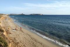 Sardegna_12set2019_8294c_fotoSusanna_SpiaggiadelConte-rid