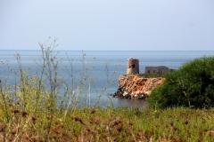 Sardegna_16set2019_4686c_Seu-rid