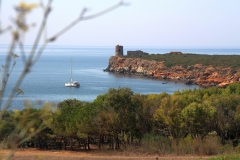 Sardegna_16set2019_4689c_Seu-rid