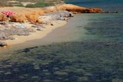Sardegna_16set2019_4745c_Seu-rid