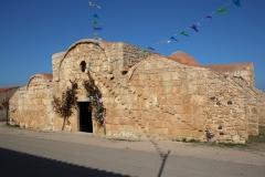 Sardegna_16set2019_4783c_SGiovanniSinis-rid