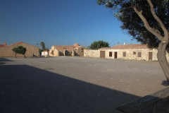 Sardegna_16set2019_4800c_SGiovanniSinis-rid