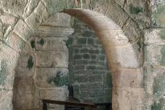 Sardegna_16set2019_8548c_fotoSusanna_SGSinis_chiesa-rid