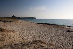 Sardegna_16set2019_4796c_SGiovanniSinis-rid