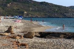 Sardegna_16set2019_4799c_SGiovanniSinis-rid