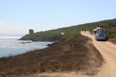 Sardegna_26set2019_5788c_SanGiovanniSinis-rid