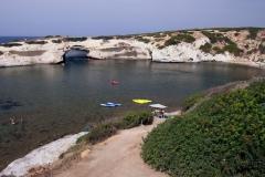 Sardegna_15set2019_4615c2_SArchittu-rid
