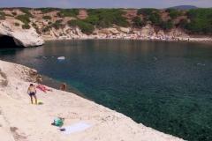 Sardegna_15set2019_4629c2_SArchittu-rid