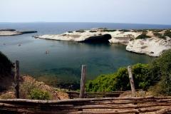 Sardegna_15set2019_4632c2_SArchittu-rid