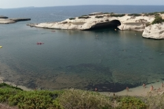 Sardegna_28set2019_2371__SArchittu_panoramica-rid