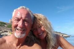 Sardegna_26set2019_2447c_SanGiovanniSinis_Selfie-rid-rid