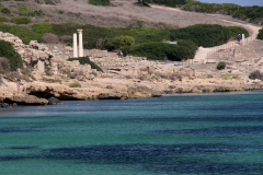 Sardegna_26set2019_5789c_SanGiovanniSinis-rid