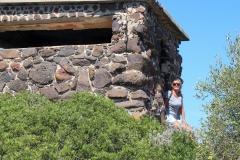 Sardegna_26set2019_5802c_SanGiovanniSinis-rid