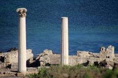 Sardegna_26set2019_5881c_SanGiovanniSinis_tharros-rid