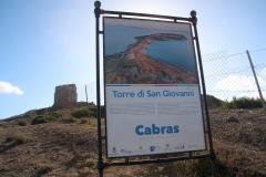 Sardegna_26set2019_5884c_SanGiovanniSinis-rid