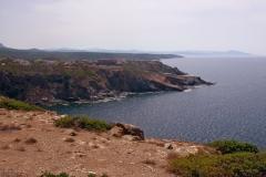 Sardegna_14set2019_4592c2_TorreDeiCorsari-rid