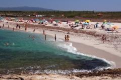 Sardegna_12set2019_4460c_IsAruttas-rid