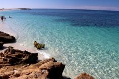 Sardegna_28set2019_6010c_IsAruttas-rid