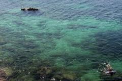 Sardegna_28set2019_6016c_IsAruttas-rid