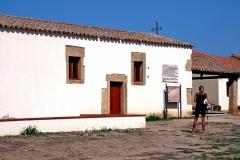 Sardegna_16set2019_4656c2_SSalvatore-rid