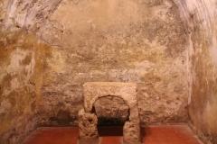 Sardegna_16set2019_4667c_SSalvatore-rid