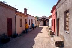 Sardegna_16set2019_4680c2_SSalvatore-rid