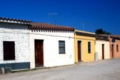 Sardegna_16set2019_4643c2_SSalvatore-rid