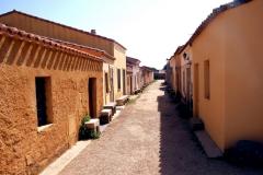 Sardegna_16set2019_4645c2_SSalvatore-rid