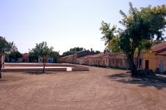 Sardegna_16set2019_4649c2_SSalvatore-rid