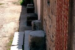 Sardegna_16set2019_4653c2_SSalvatore-rid
