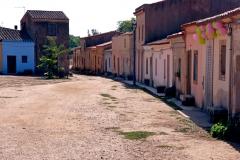Sardegna_16set2019_4654c2_SSalvatore-rid