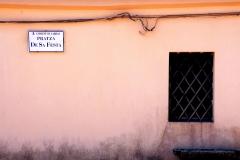 Sardegna_16set2019_4657c2_SSalvatore-rid