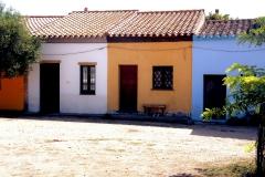 Sardegna_16set2019_4658c2_SSalvatore-rid