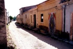 Sardegna_16set2019_4659c2_SSalvatore-rid