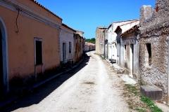 Sardegna_16set2019_4660c2_SSalvatore-rid
