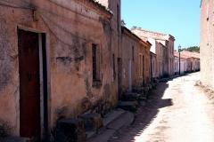 Sardegna_16set2019_4661c2_SSalvatore-rid