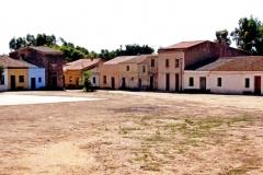 Sardegna_16set2019_4675c2_SSalvatore-rid