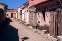 Sardegna_16set2019_4678c2_SSalvatore-rid