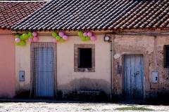 Sardegna_16set2019_4682c2_SSalvatore-rid