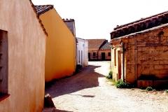 Sardegna_16set2019_4683c2_SSalvatore-rid