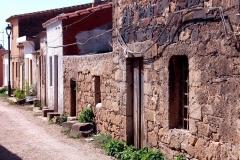 Sardegna_16set2019_4684c2_SSalvatore-rid