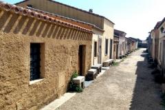 Sardegna_16set2019_8431c2_fotoSusanna_SanSalvatore-rid