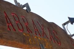 Sardegna_17set2019_4814c_Abraxas-insegna_SanSalvatore-rid
