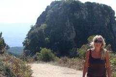 Sardegna_27set2019_5917c_SusannaMonteArci-rid