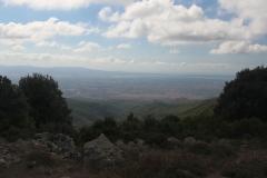 Sardegna_27set2019_5935c_MonteArci-rid