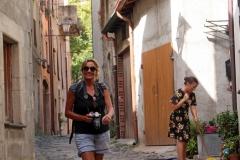 Sardegna_17set2019_4884c_SantuLussurgiu_Susanna-rid
