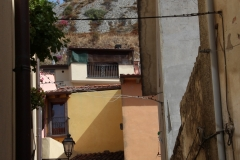 Sardegna_17set2019_4888c_SantuLussurgiu-rid